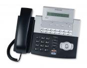 OfficeServ Digital Handsets