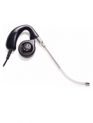 Plantronics H41 Mirage Corded Headsets