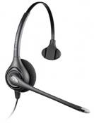 Plantronics HW251 SupraPlus Monaural Corded Headset