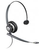 Plantronics HW291N EncorePro Wideband Monaural Headset