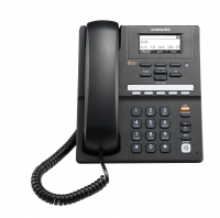 SMT-i3105
