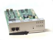 Samsung OS 7100 / 7200 / 7400 16 Ports MGI