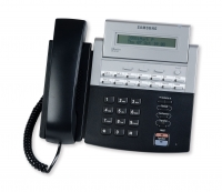Office 14 Button Handset – DS-5014S