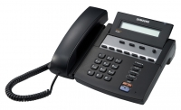 Office 7 Button Handset – DS-5007S