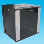 Samsung Data Cabinets