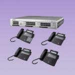 Medium Phone Systems
